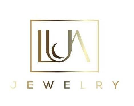 LUA Jewelry